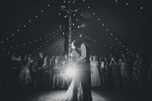 Devon_tipi_wedding_photography_0027.jpg