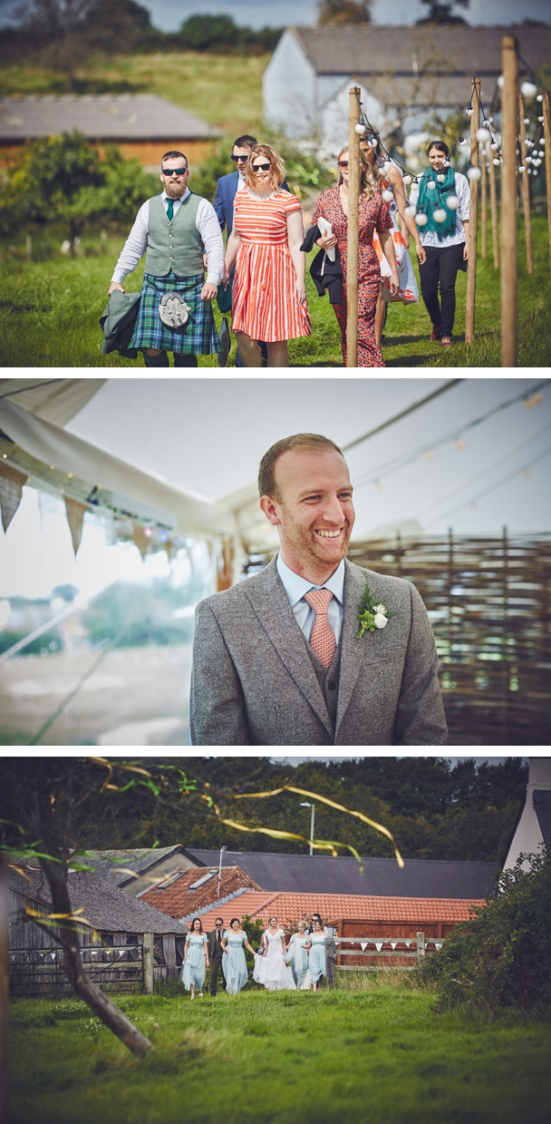Devon_tipi_wedding_photography_0009.jpg