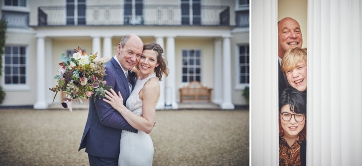 documentary wedding photography from team of two in devon_0002.jpg