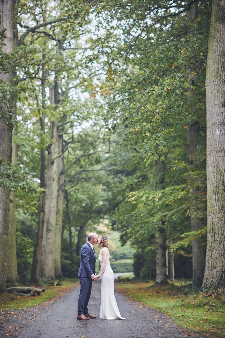 Rockbeare Manor recommended wedding photographers