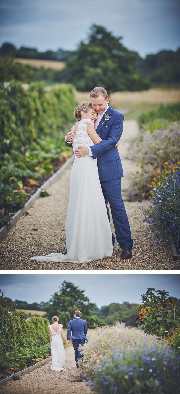 River_Cottage_wedding_photography_Devon_0045.jpg