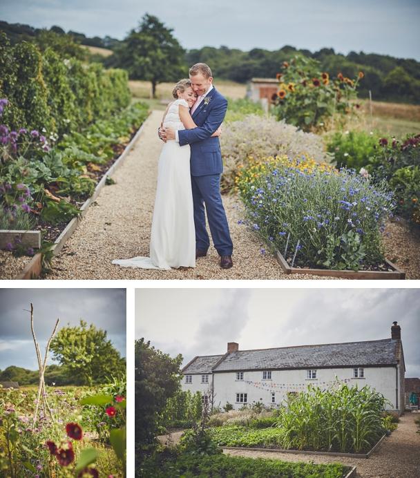 River_Cottage_wedding_photography_Devon_0043.jpg