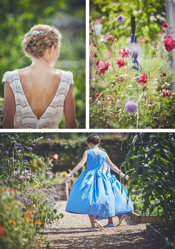 River_Cottage_wedding_photography_Devon_0041.jpg