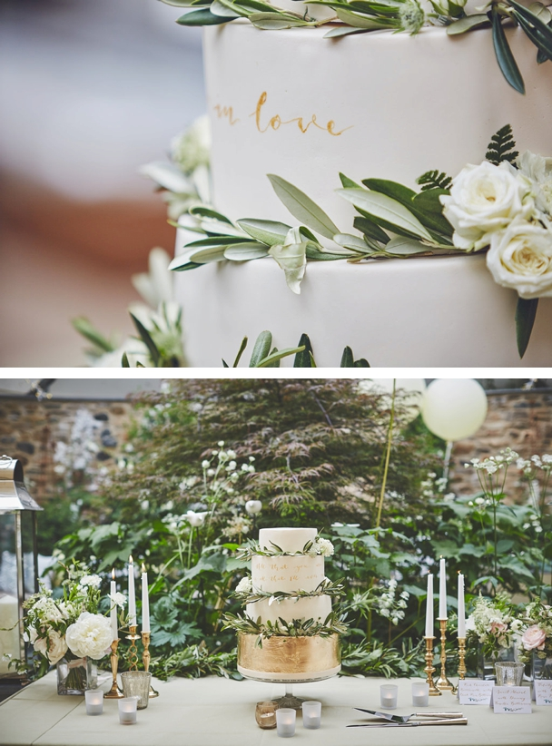 Wedding_photography_from_Ever_After_Lower_Grenofen_in_Devon