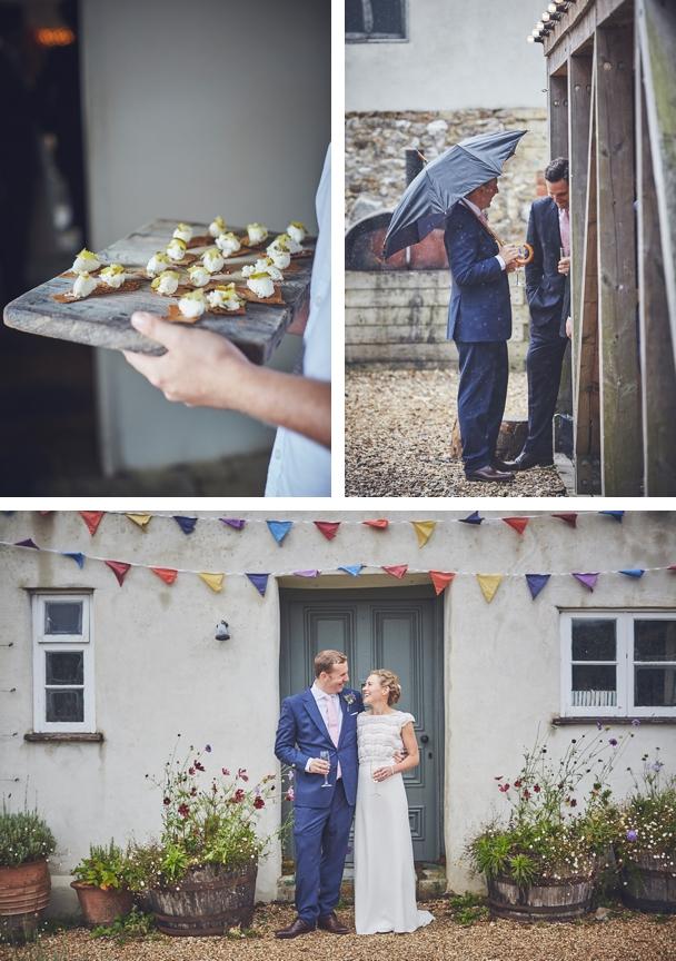 River_Cottage_wedding_photography_Devon_0034.jpg
