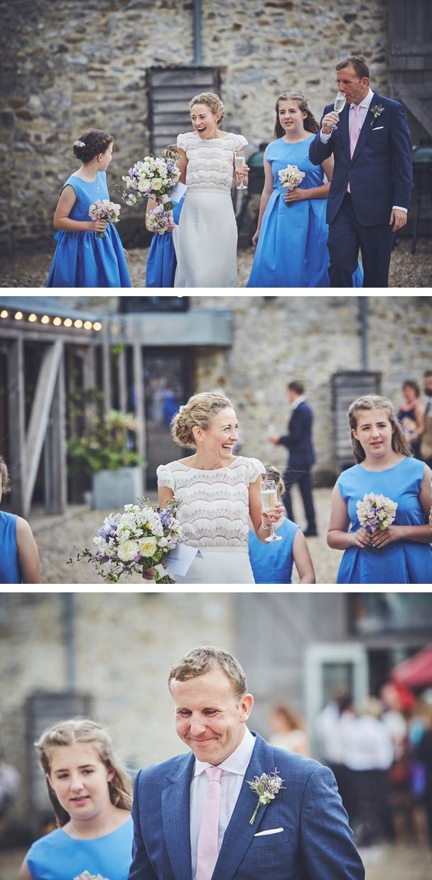 River_Cottage_wedding_photography_Devon_0032.jpg