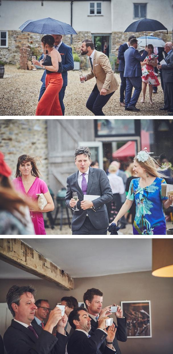 River_Cottage_wedding_photography_Devon_0033.jpg