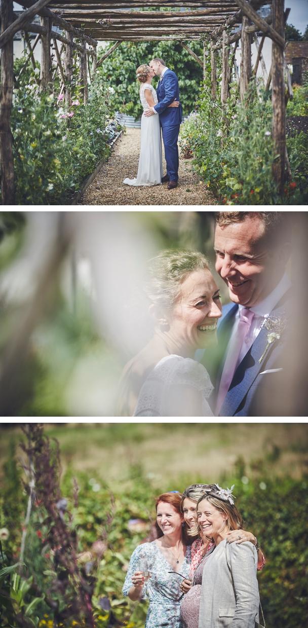 River_Cottage_wedding_photography_Devon_0038.jpg