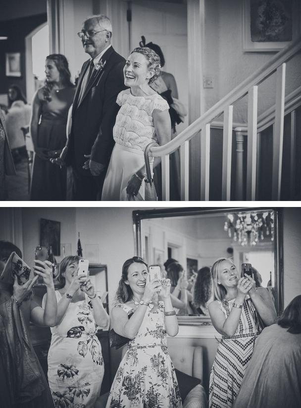 River_Cottage_wedding_photography_Devon_0021.jpg