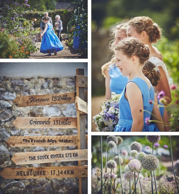 River_Cottage_wedding_photography_Devon_0042.jpg