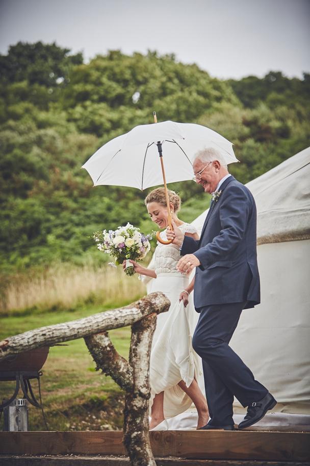River_Cottage_wedding_photography_Devon_0024.jpg