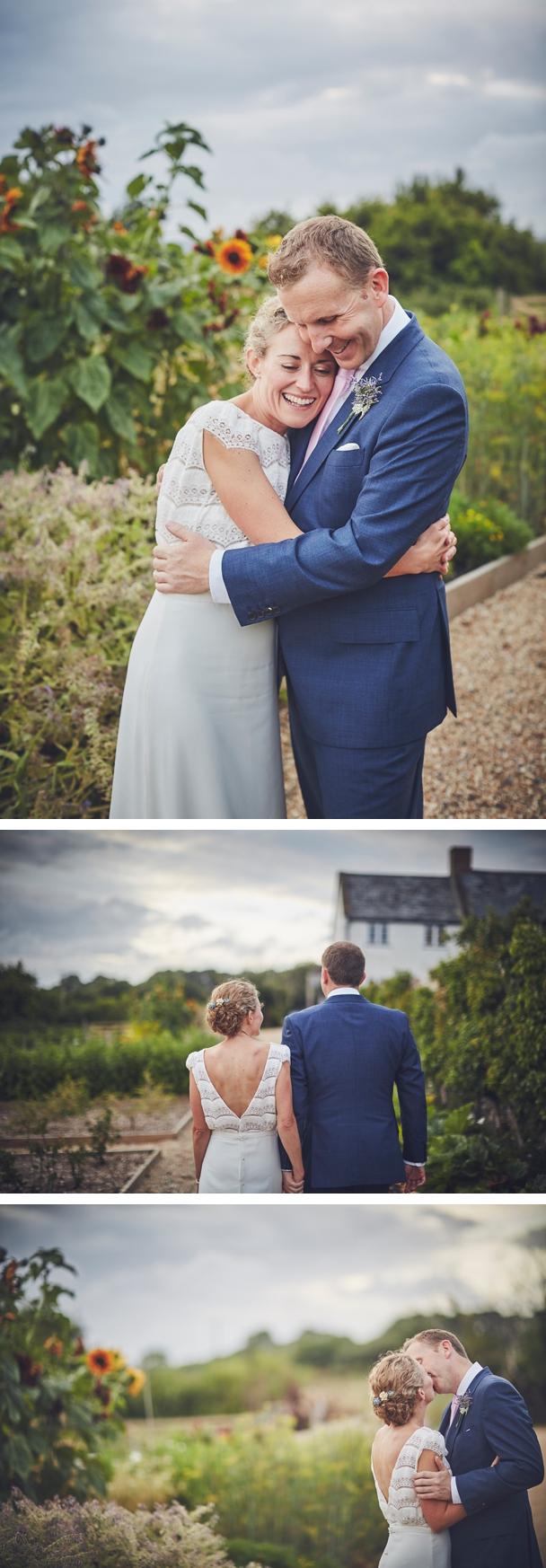 River_Cottage_wedding_photography_Devon_0048.jpg
