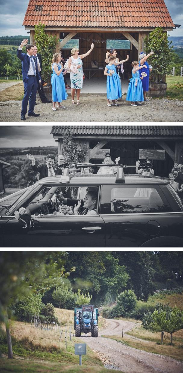 River_Cottage_wedding_photography_Devon_0022.jpg