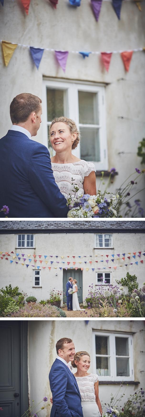 River_Cottage_wedding_photography_Devon_0035.jpg