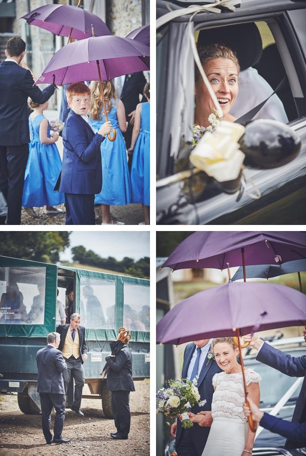 River_Cottage_wedding_photography_Devon_0023.jpg