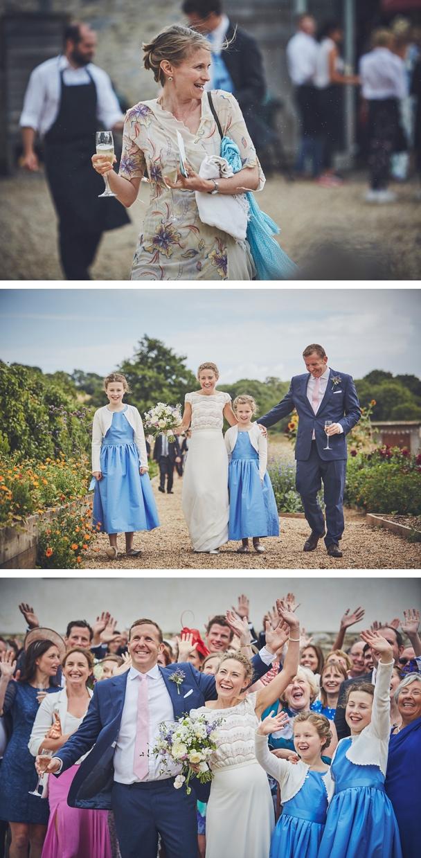 River_Cottage_wedding_photography_Devon_0028.jpg