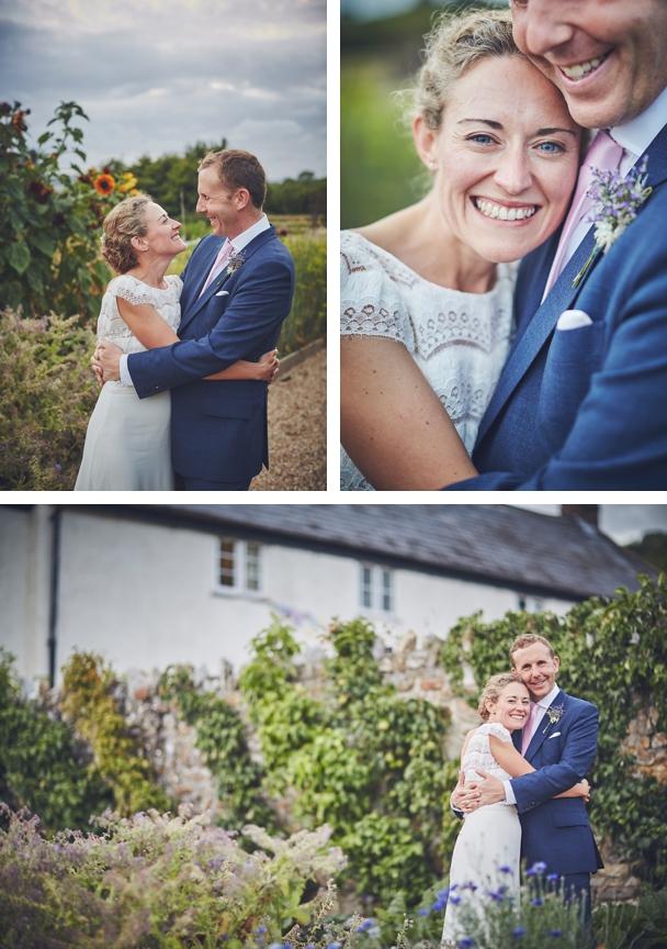 River_Cottage_wedding_photography_Devon_0049.jpg