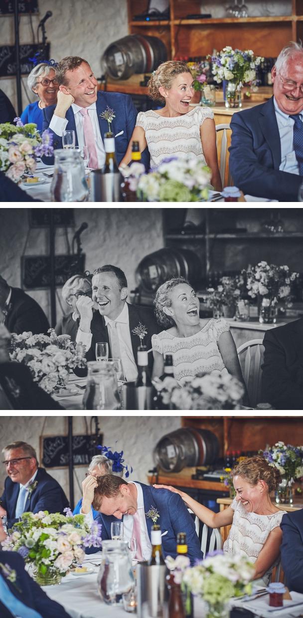 River_Cottage_wedding_photography_Devon_0052.jpg