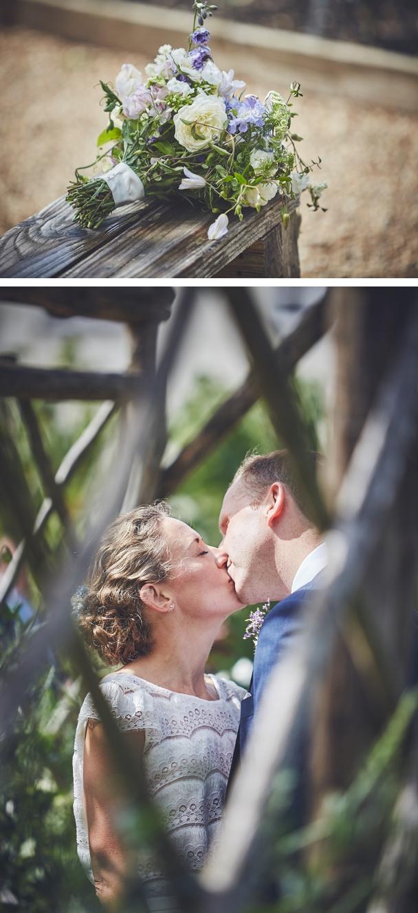 River_Cottage_wedding_photography_Devon_0040.jpg