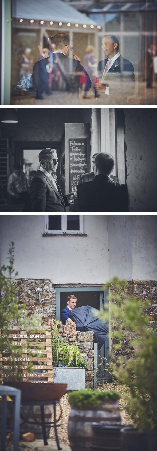 River_Cottage_wedding_photography_Devon_0011.jpg